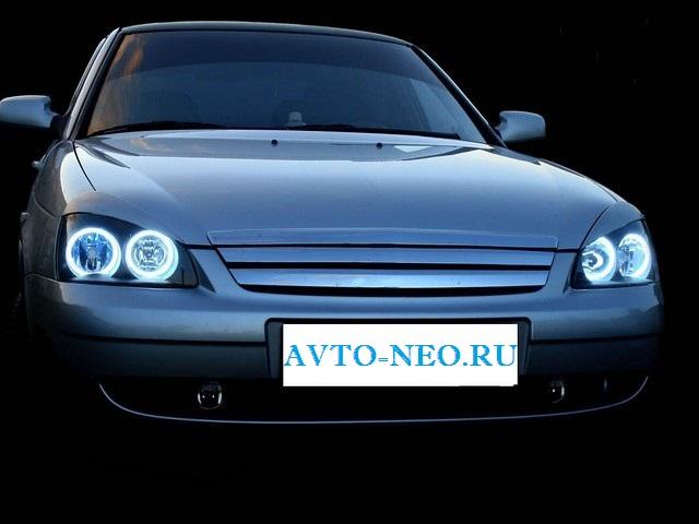 http://avto-neo.ru/files/21078986_w640_h640_sc000551024x768.jpg