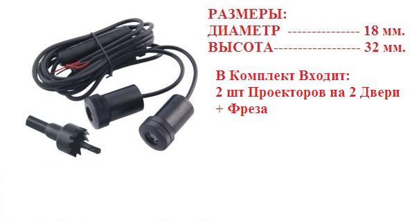 http://avto-neo.ru/files/Logotipa_AVTO-NEO.RU.jpg
