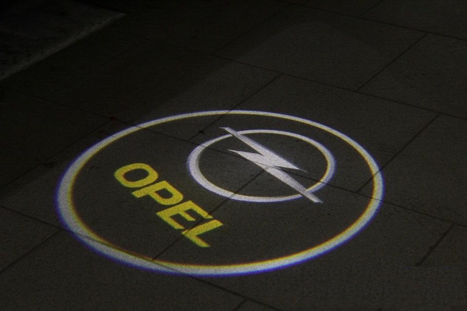 http://avto-neo.ru/files/Logotipa_Opel_-AVTO-NEO.RU.jpg