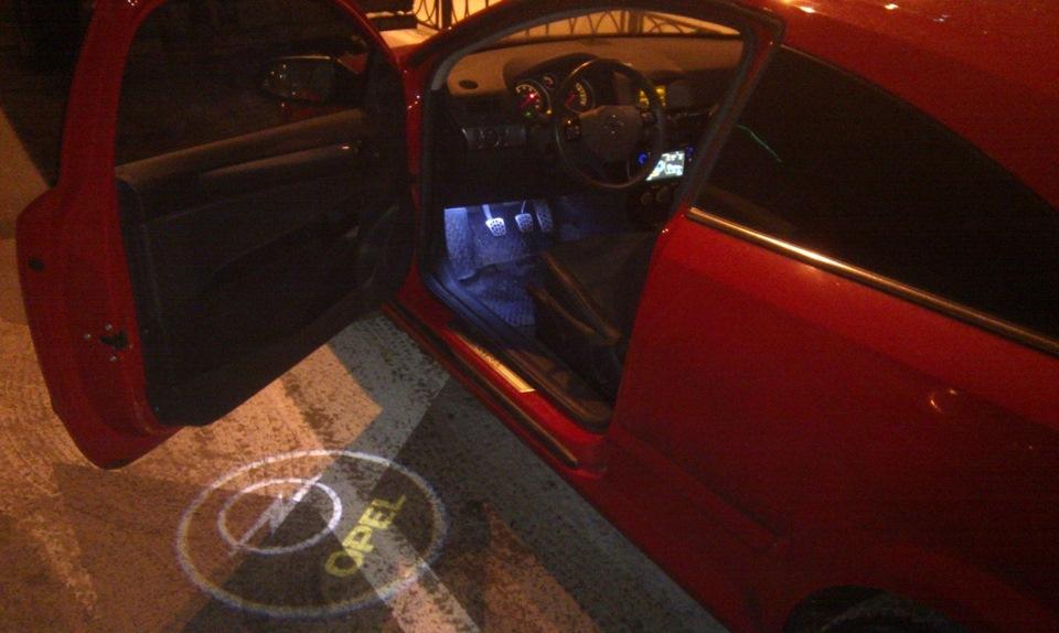 http://avto-neo.ru/files/Logotipa_Opel_2-AVTO-NEO.RU.jpg