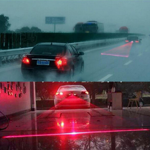 http://avto-neo.ru/files/Motorcycle-car-styling-covers-rainproof-anti-fog-anti-collision-laser-laser-anti-rear-fog-lamp-auto.jpg