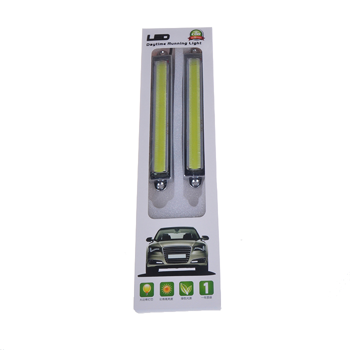 http://avto-neo.ru/files/Pair-High-Quality-Super-Bright-14cm-COB-DRL-LED-Driving-Light-Lamp-Daytime.jpg