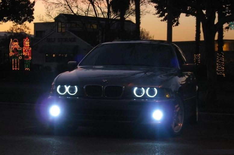 http://avto-neo.ru/files/auto-light_bmw-e34-39.jpg