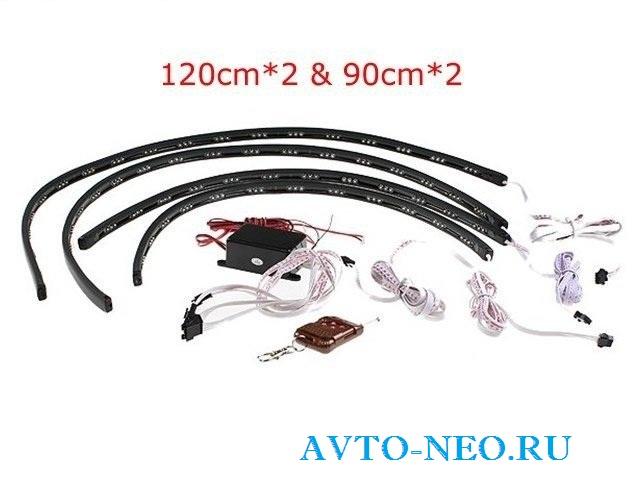 http://avto-neo.ru/files/kit-benzi-led-undercar-limini-sub-maisna-7-culori-fabd713b489d8b975c-800-600-1-95-1.jpg