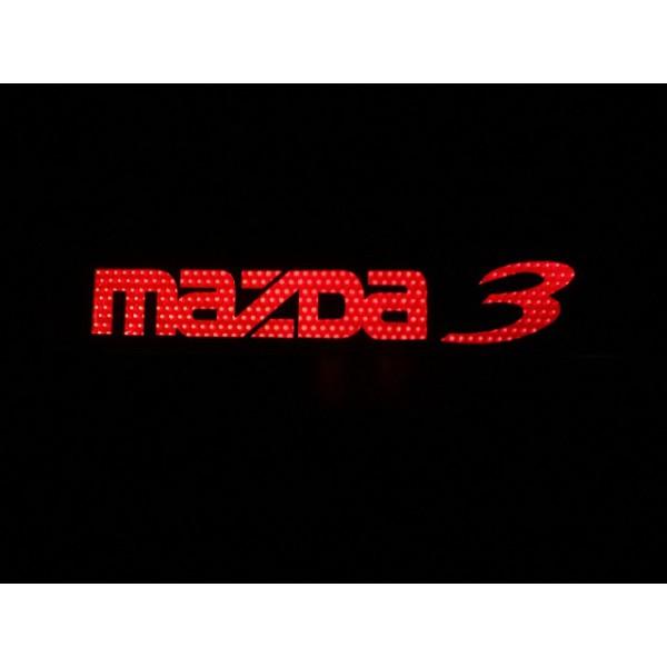 http://avto-neo.ru/files/mazda-3.jpg