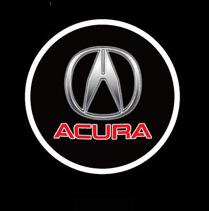 http://avto-neo.ru/files/proektor-logotipa-acura-akura-auto4max-png.png